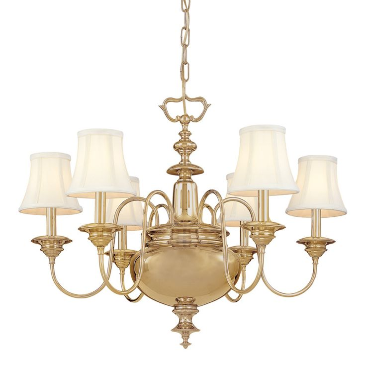 103 Best Images About Chandelier On Pinterest: 17 Best Images About Lighting On Pinterest