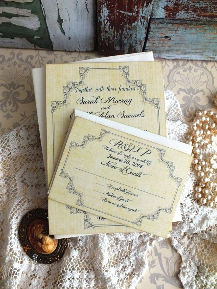 wedding invitation online purchase%0A Shop for Wedding Invitations on Etsy  the place to express your creativity  through the buying and selling of handmade and vintage goods