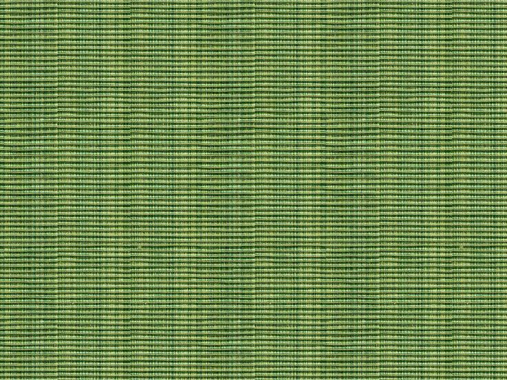 Green texture fabric for upholstered sofa