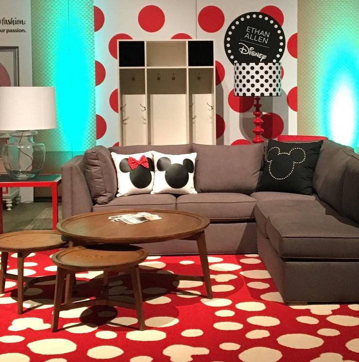 Best Home Décor Ideas From Kovi An Anthology: 17 Best Ideas About Disney Furniture On Pinterest