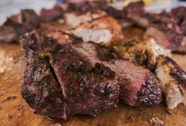 Cooking beef brisket is second nature if you live in Texas, though no two cooks agree on the exact best method. Fortunately for the rest of the world, learning to prepare beef brisket is not at all difficult or complicated, and leaves plenty of room for personalization. Beef brisket, according to the Texas A&M University professor Dr. Stephen...