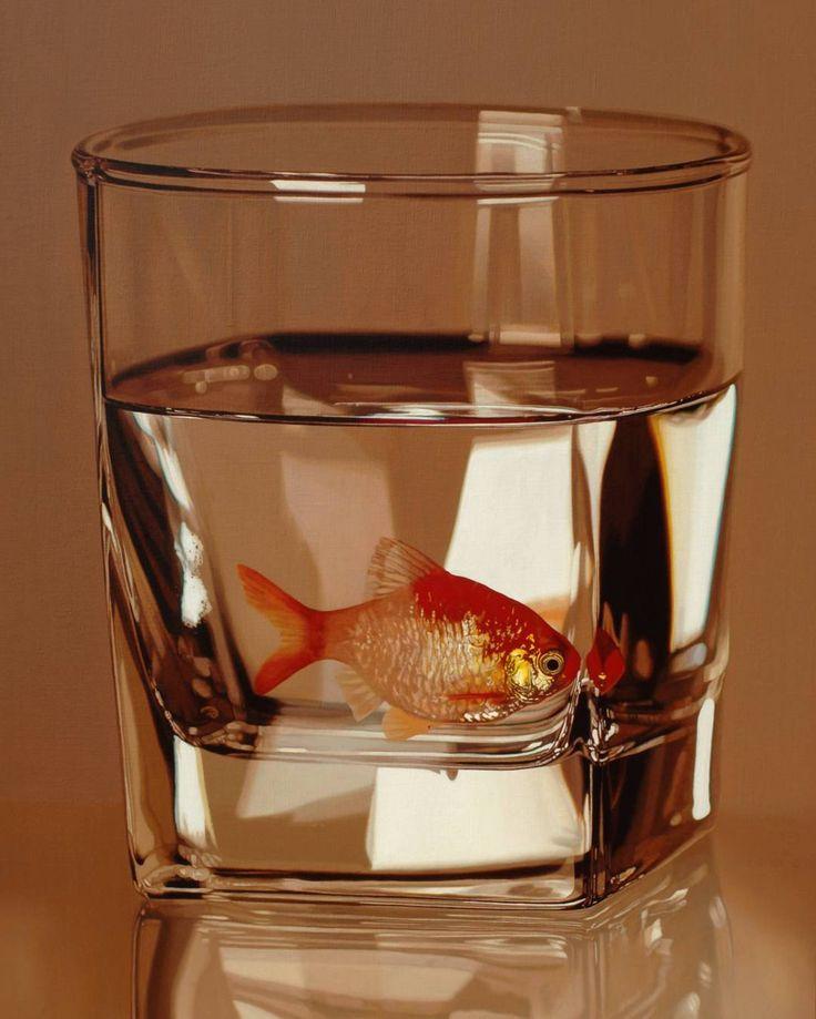 [ Nothing. Life. Object ] Oil on canvas 130x97cm 2010 #김영성#극사실#회화#하이퍼리얼리즘#유화#미술관#극사실주의#개구리#미술#현대미술#YoungsungKim#ykim#Hyperrealism#hyperrealistic#oil#painting#drawing#contemporary#art#handpainted#environment#frog#snail#insect#goldfish#animal#sculpture#museum#artgallery#seoulmuseumofart by _y_kim
