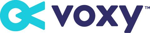 """The Voxy blog provides students and teachers with media and articles that are great for English language learning. Posts are divided by topics such as """"culture,"""" """"study techniques,"""" """"grammar,"""" and, of course, """"idioms."""""""