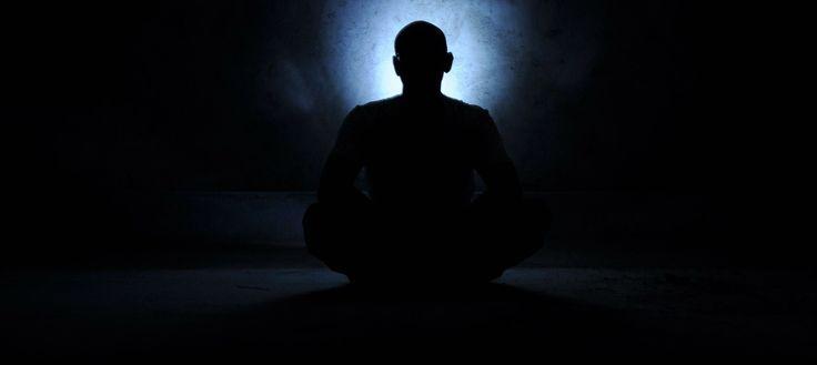 Une sélection de mp3 de relaxation guidée composés par Phoebus en exclusivité pour ForceMajeure.com.