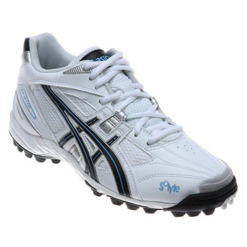 24856468aa76 Discover ideas about Field Hockey. Field Hockey And Lacrosse Shoes ASICS ...
