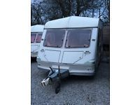 Used Caravans for Sale for sale in Manchester | Page 3/6 - Gumtree