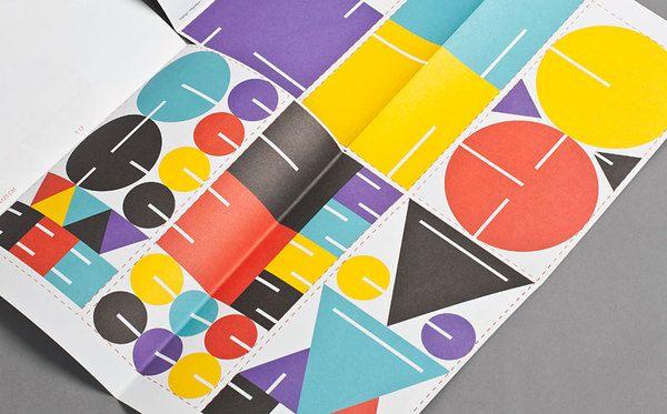http://www.behance.net/gallery/Designinstituttet/3244397#
