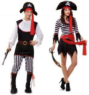 couple costumes50