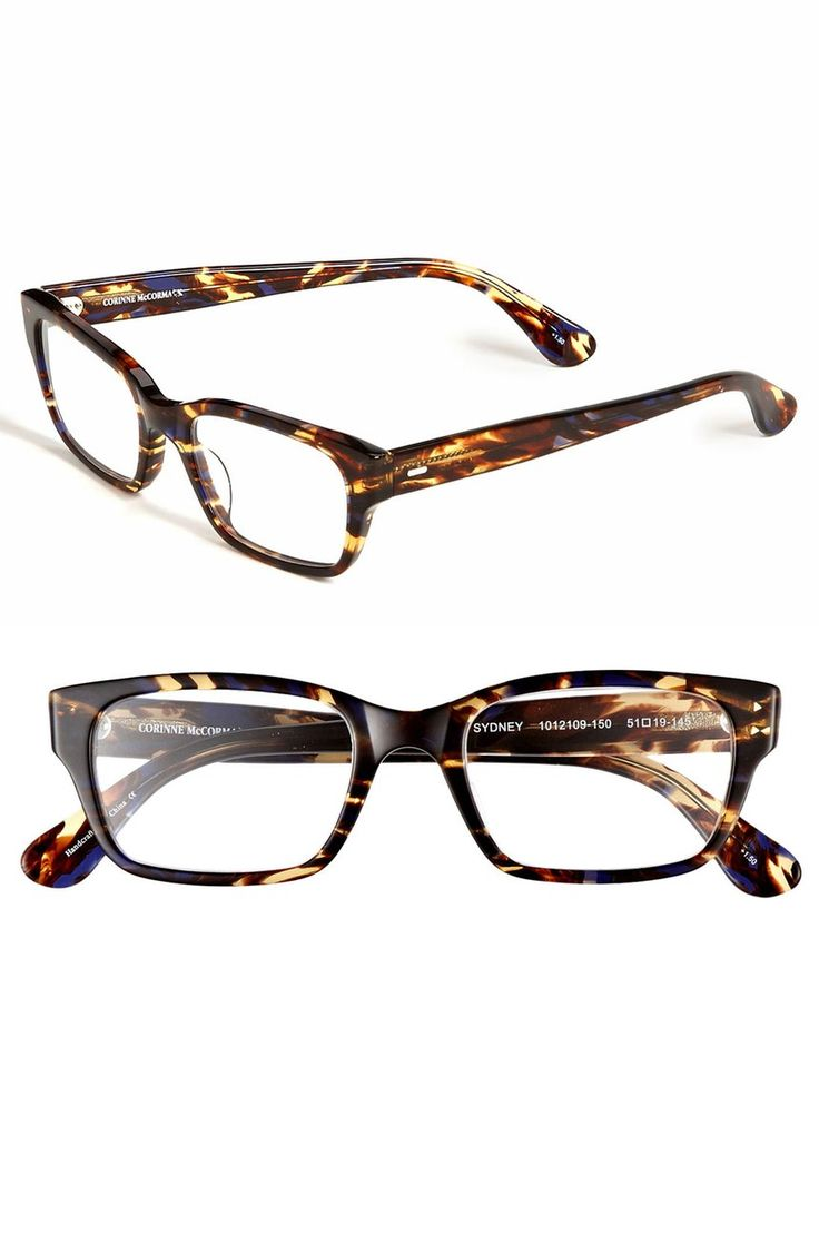 31 besten Corinne McCormack Premium Reading Glasses Bilder auf ...