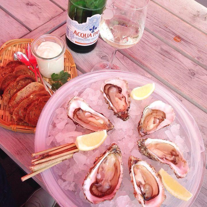 41 best Empfehlenswerte Restaurants, Hotels und mehr images on ...