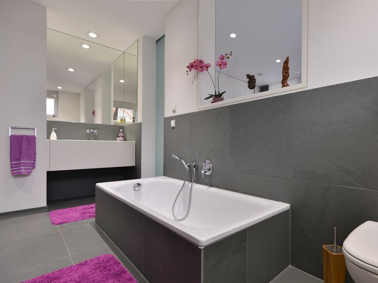 18 best images about naturstein im bad on pinterest peacocks slate and spas. Black Bedroom Furniture Sets. Home Design Ideas