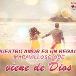 Imágenes de amor para parejas cristianas 2