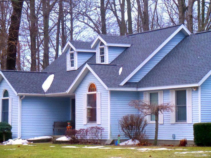 Best 20 Best Roof Images On Pinterest Roof Colors Exterior 640 x 480