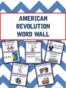 American revolution a civil war essay