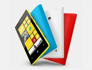 Windows Phone Update 3: Five things that make it better for business