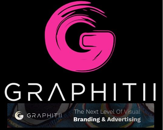 cool Graphitii Review