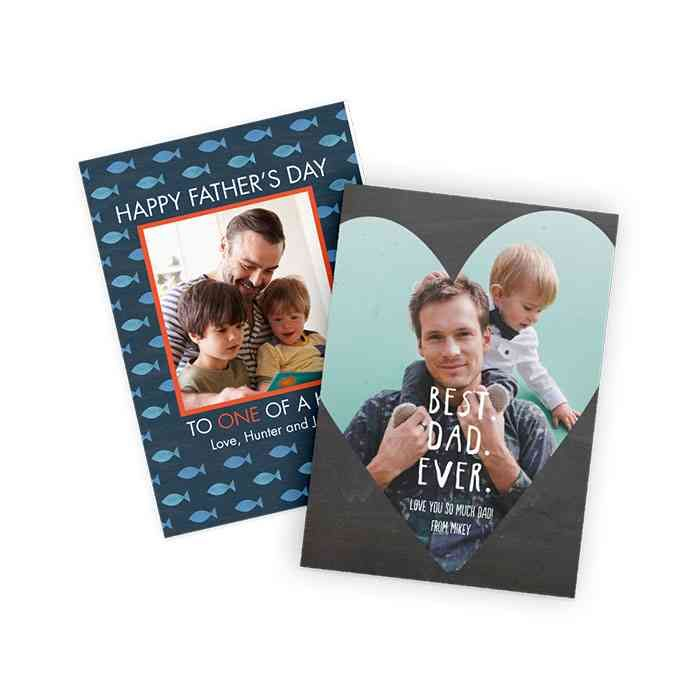 graduation photo gifts  create custom gifts for