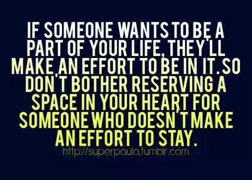 Soo very very true !!