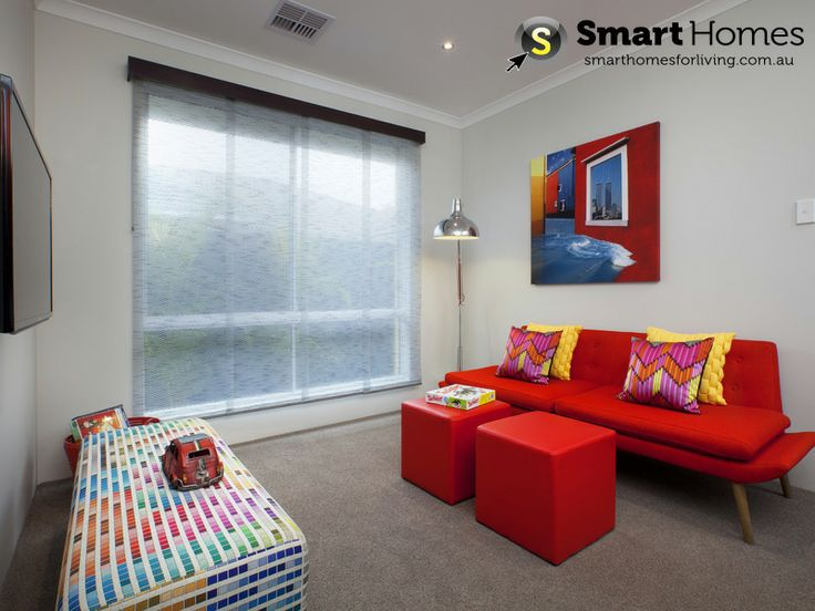 1000 images about smart study activity room designs on for Activity room