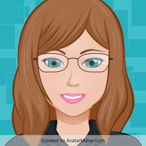 create an online avatar