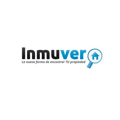 Realizamos el Diseño de Marca e Identidad para la empresas de publicaciones inmobiliarias Inmuver