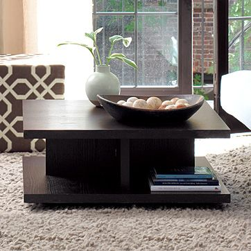 30 best furniture images on Pinterest Tv stands Media consoles