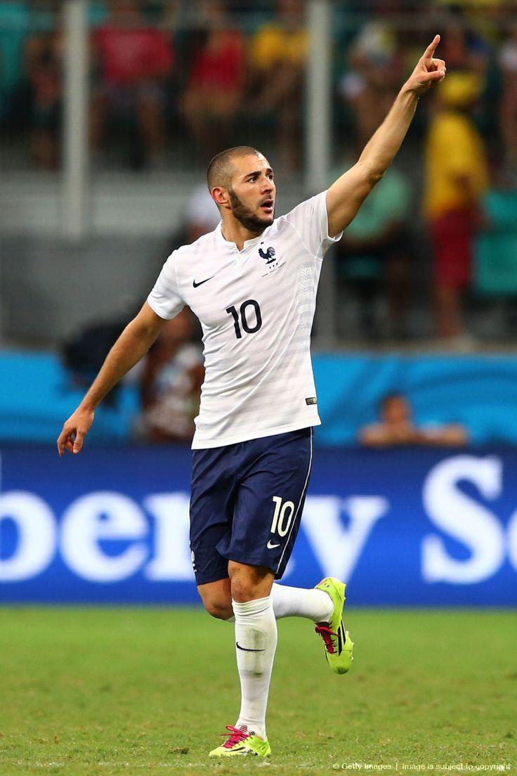 93 best francia futbol soccer team images on pinterest football