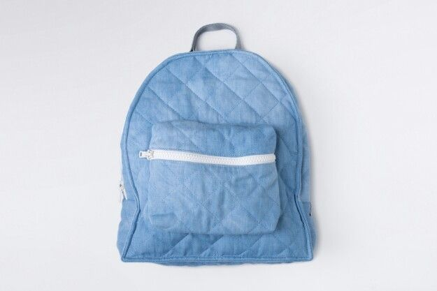 MIO | BACKPACK
