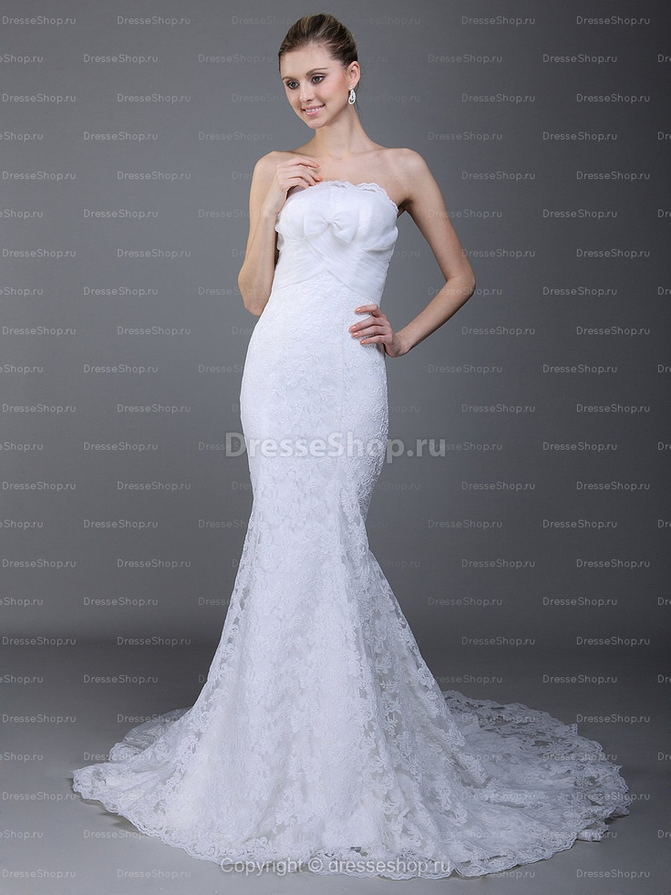 wedding dresses! wedding dresses! #wedding #dresses