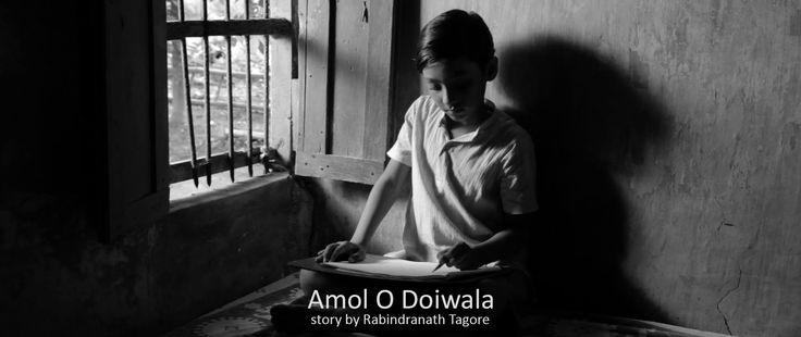 Teaser of Amol O Doiwala