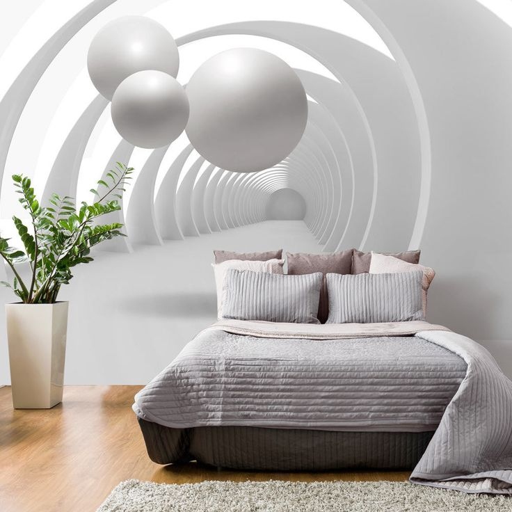 31 best wohnen images on Pinterest Live, Home and At home - 3d tapete kinderzimmer nice ideas