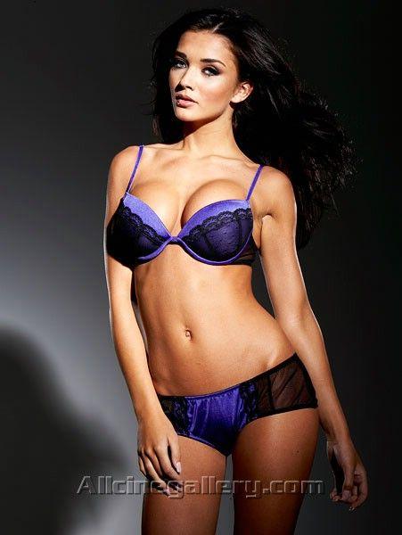 Amy-Jackson-Unseen-Hot-Pics-32