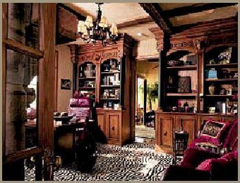 86 best Ralph Lauren Home images on Pinterest Ralph lauren Home
