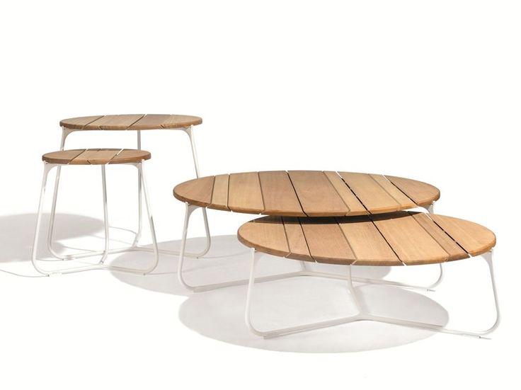 Awesome Table Salon De Jardin Ovale Pictures - Amazing House Design ...