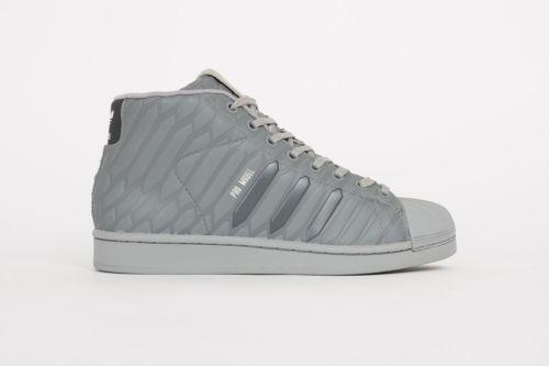 Adidas-Mens-Pro-Model-Xeno-Series-Shoes-Dark-Grey-Q16535