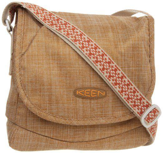 300 best Buy Cross Body Handbags for Women images on Pinterest ...