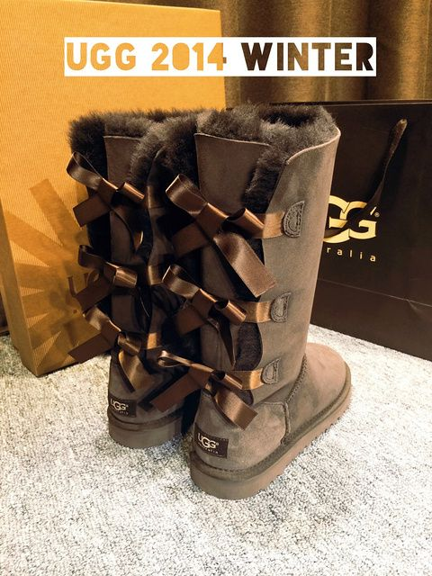 zelda how to get snow boots