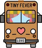 Tiny House Fever - Private, free, ad-free personals for folks in the tiny movement.