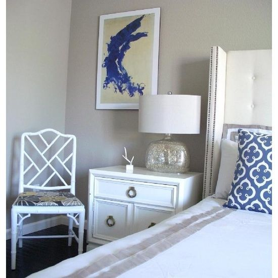 """Bedroom Wall Decor Crafts Bedroom Ideas With Desk Nippon Paint Bedroom Colors Master Bedroom Blue Color Ideas: 19 Best Abstract Expressionism By Christopher """"ORAced"""