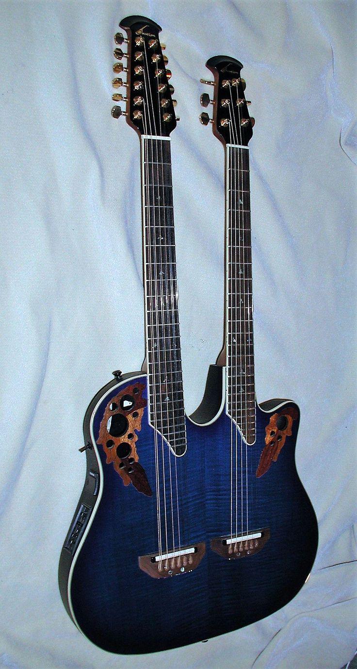 22 splendid ovation guitars left handed ovation guitar saddle guitargear guitarathon. Black Bedroom Furniture Sets. Home Design Ideas