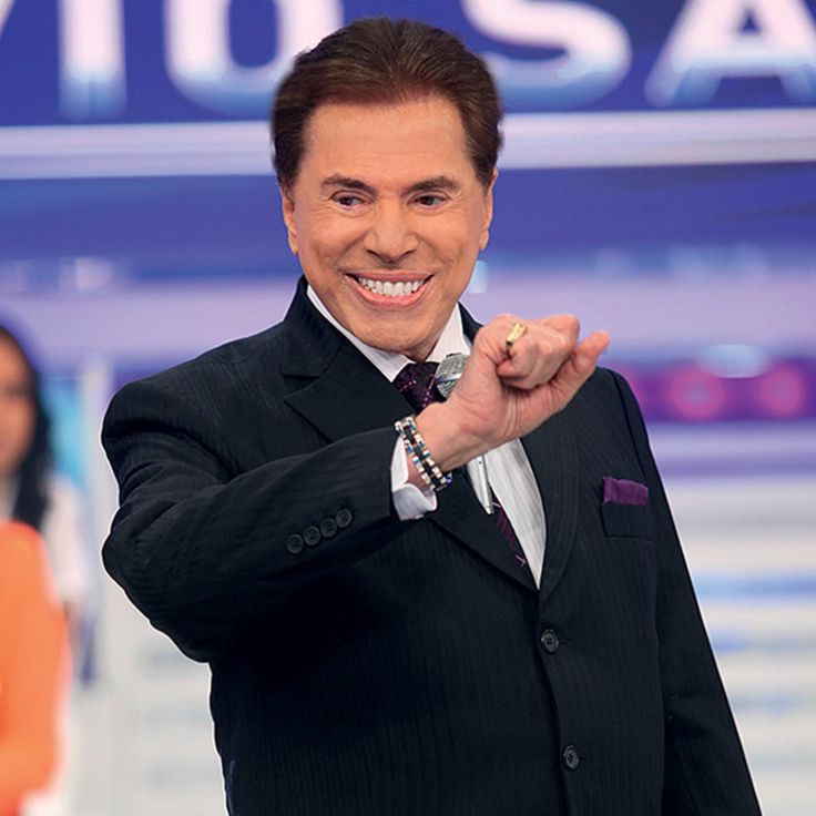 20 curiosidades sobre o apresentador Silvio Santos | #SBT #personalidade #TV