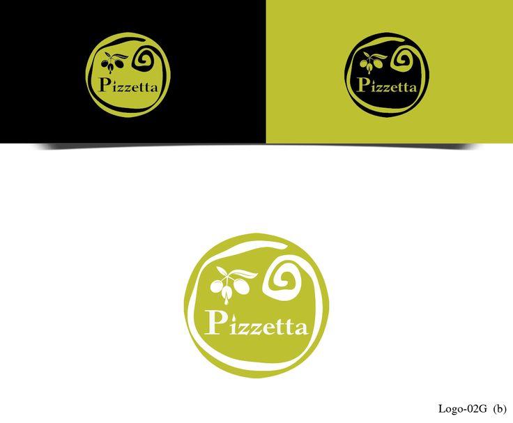 classy chair logo design. Logo Design by Esolbiz for Unique High End Food Distribution Start up  pizza 24 best Designs images on Pinterest logo design