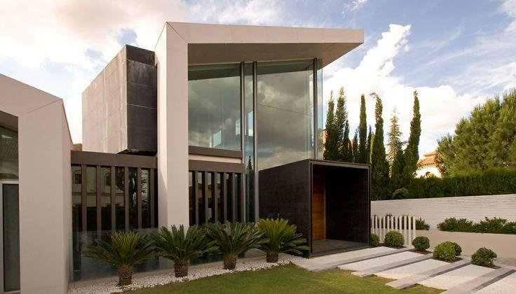 Mejores 79 im genes de luxury properties in seville en pinterest sevilla inmuebles y lujo - Buhaira consulting ...