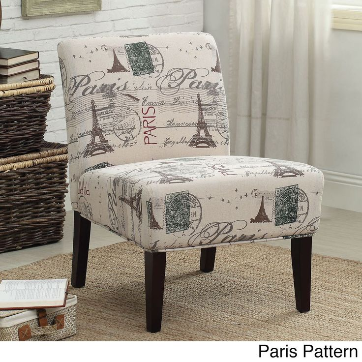 Best 20+ Paris themed bedrooms ideas on Pinterest | Paris bedroom ...