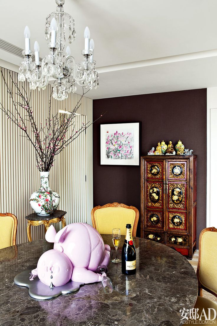 521 best Pop Art images on Pinterest | Artisan, Colors and Craftsman