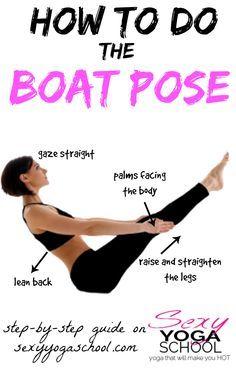yoga bridge pose variations - Google Search