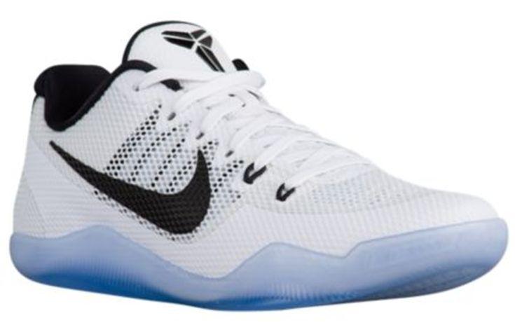 Kicks: une Nike Kobe 11 EM de plus