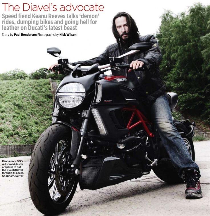 Ducati Motorcycle Parts Los Angeles
