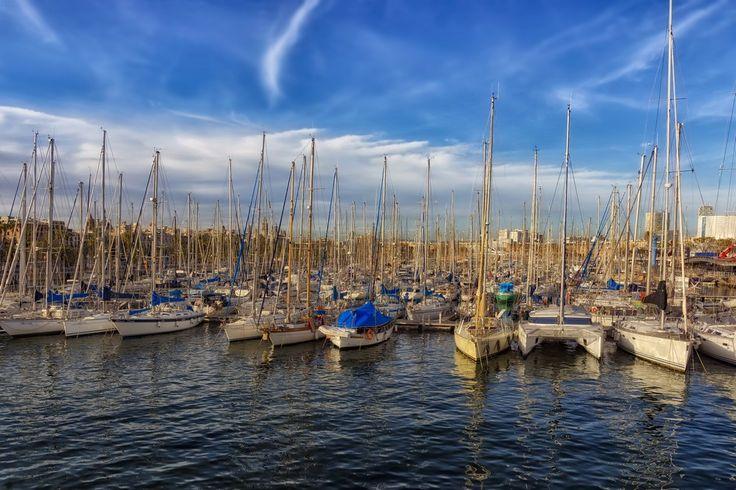 https://fineartamerica.com/featured/spain-marina-in-barcelona-alexander-ovchinnikov.html