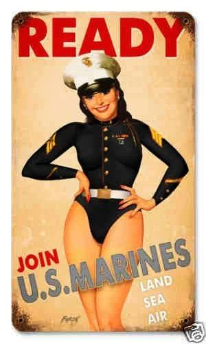 Pin On Marine Corps